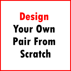 Design your own pair from scratch